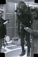http://alienexplorations.blogspot.co.uk/1979/04/david-watlings-alien-head.html