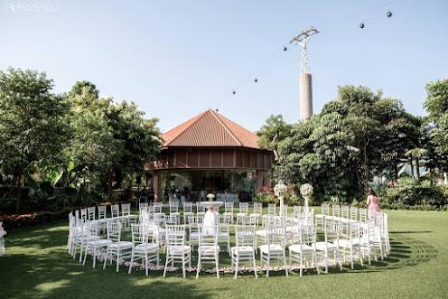 wedding ideas - wedding planning services - wedding venue - wedding blog by K'Mich - wedding planners in Philadelphia PA