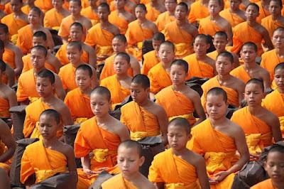 meditar meditacion masiva muchos muchas personas concentrarse bioneuroemocion verfractal psicomagia pnl radionica