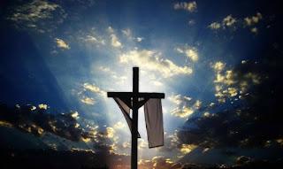 Χριστός Ανέστη – Αληθώς, ο Κύριος Ανέστη...