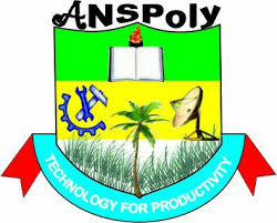 ANSPOLY 2017/2018 Fresh & Returning Students Resumption Date.