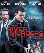 Los Asesinatos del Río