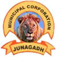 Junagadh Municipal Corporation Recruitment 2016