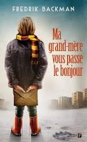 http://delaplumeauclic.blogspot.com/2018/01/ma-grand-mere-vous-passe-le-bonjour.html