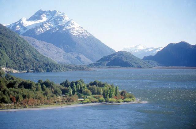 www.viajesyturismo.com.co758x500