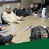 Três Barras debate sobre impacto da greve dos caminhoneiros no município