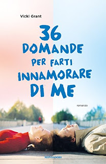 https://www.amazon.it/36-domande-per-farti-innamorare-ebook/dp/B0797DBK7M/ref=tmm_kin_swatch_0?_encoding=UTF8&qid=1518533720&sr=8-1