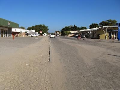Lankesisk militar intog ltte gerillans sista storre stad