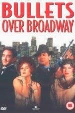 Watch Bullets Over Broadway (1994) Megavideo Movie Online