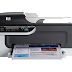 Télécharger Driver HP Officejet j4580 All in One