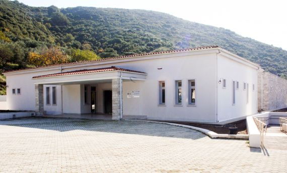 Μουσεία και αρχαιολογικοί χώροι – «φαντάσματα» στην Αιτωλοακαρνανία