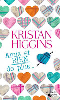 http://lesreinesdelanuit.blogspot.fr/2015/06/amis-et-rien-de-plus-de-kristan-higgins.html