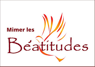 gestuation beatitudes