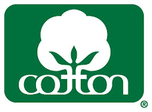 Greenwood MS is called the Cotton Capital of the World.