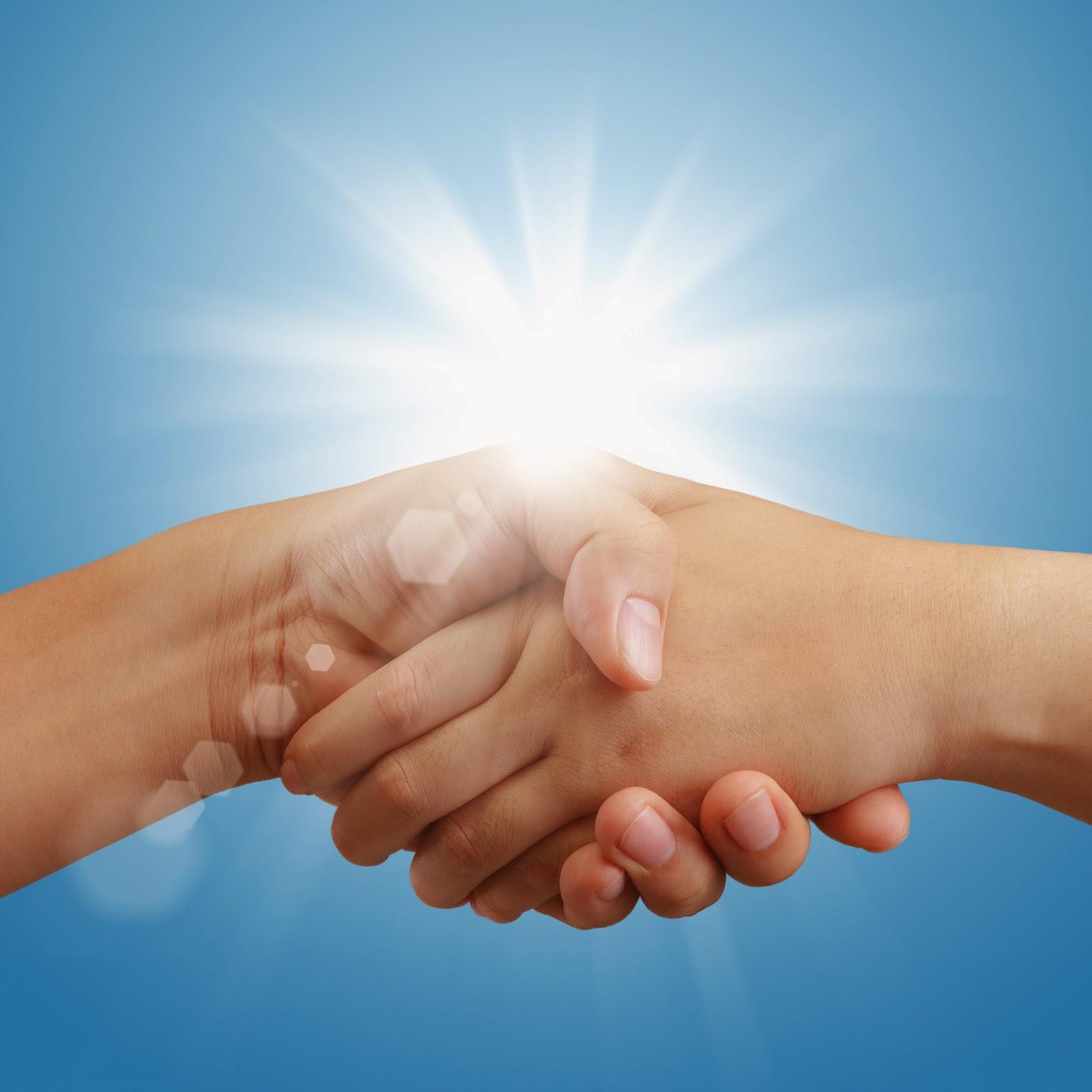 kreditie, human wirtschaft, neue weltordnung, vladimir putin, einheit in verschiedenheit