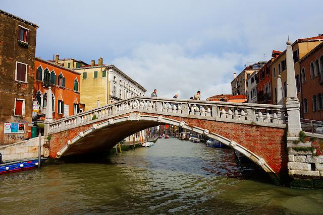 Most který každý zná, ale neví o tom