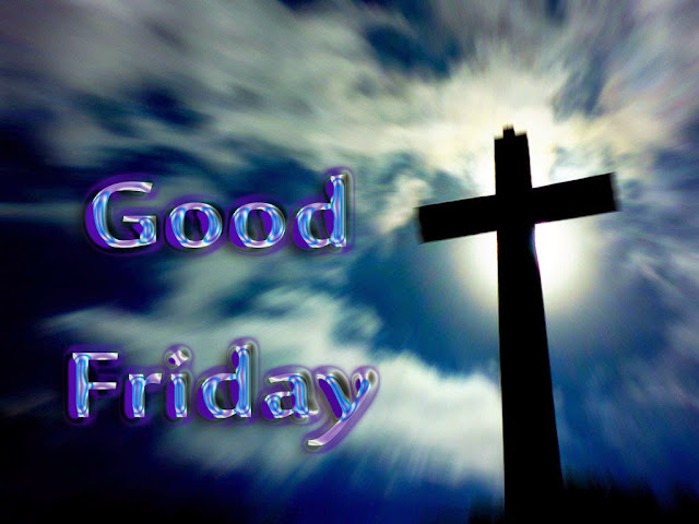 good friday 2017 wallpapers