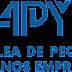 """Decepción de las Pymes ante el anuncio de medidas del Gobierno destinadas  a """"aliviar"""" la crisis"""