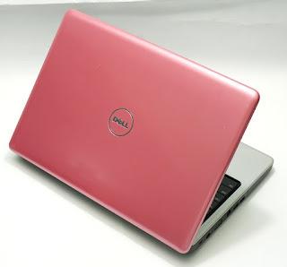 Jual Laptop Bekas Dell Inspiron 1440