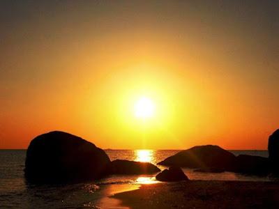 Kelayang Cape Coast