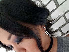 Bella Vita Beauty Jewelry Line Sneak Peak
