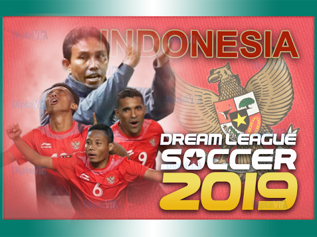save-data-profiledat-dream-league-soccer-timnas-indonesia
