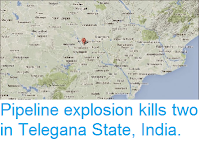 http://sciencythoughts.blogspot.co.uk/2015/04/pipeline-explosion-kills-two-in.html