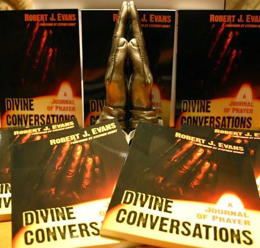 http://divineconversationsbook.blogspot.com.au/