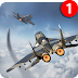Modern Warplanes: Combat Aces PvP Skies Warfare v1.8.3.Apk Full Crack [MEGA MOD]