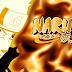 تحميل جميع افلام Naruto مترجم عربي روابط سريعة ومباشرة