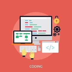 Pengertian Sublime Text Editor, Text Editor Andalan para Programmer