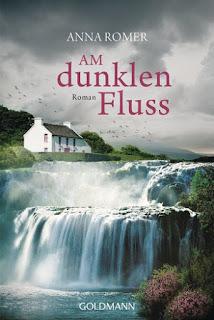 https://www.randomhouse.de/Taschenbuch/Am-dunklen-Fluss/Anna-Romer/Goldmann-TB/e515721.rhd