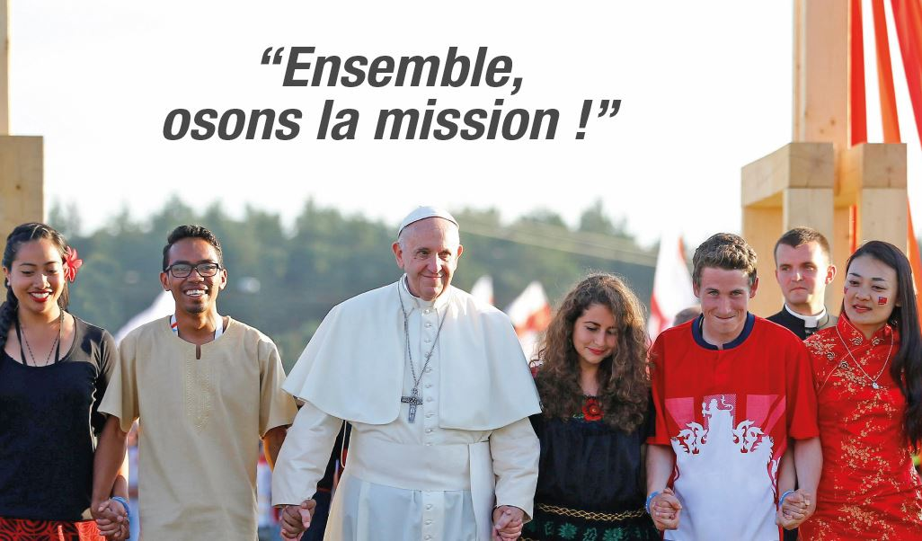 http://www.saintmaximeantony.org/2017/10/dimanche-15-octobre-quete-pour-les.html