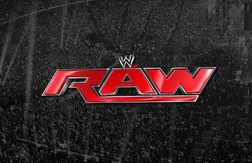 WWE Monday Night Raw 27th July 2015 HDTV 450MB