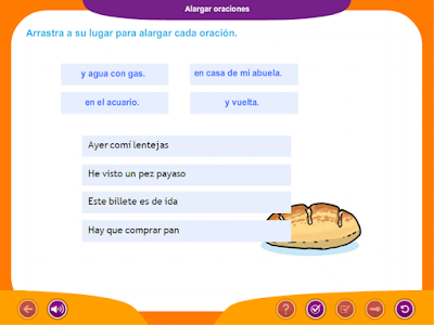 http://ceiploreto.es/sugerencias/juegos_educativos_2/3/Alargar_oraciones/index.html