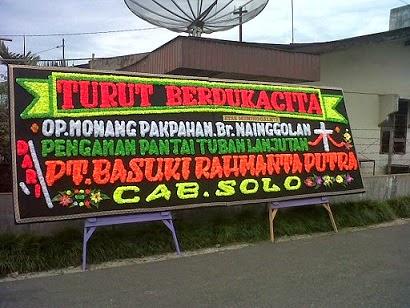 , Toko Bunga Dumai Asry Florist bungabuket.com Terbaik, Bunga Buket
