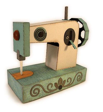 Hobby Lobby Sewing Machines Impressive Label Maker Kit Hobby