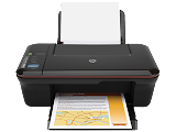 Download Drivers HP Deskjet 3050 | Free Download Drivers