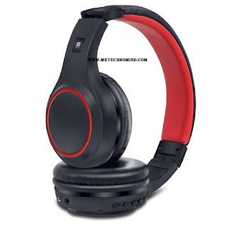 wireless bluetooth headphone list under 1000 rupees