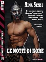 https://lindabertasi.blogspot.it/2018/02/passi-dautore-recensione-le-notti-di.html