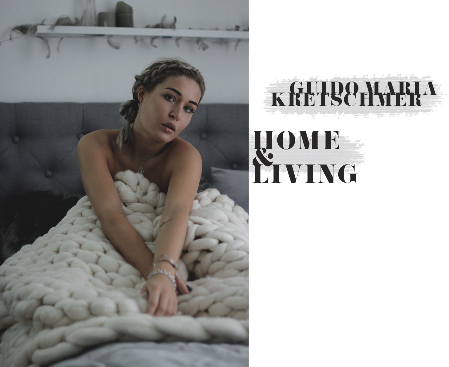 lauralamode-otto-guido maria kretschmar-gmkxotto-home-living-interior-bed-boxspringbett-einrichtung-living-inspo-inspiration-cozy-munich-muenchen-deutschland