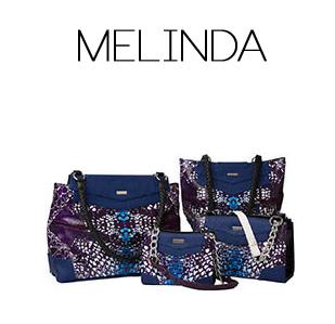 Miche Melinda Shells - Fall 2014 | Shop MyStylePurses.com