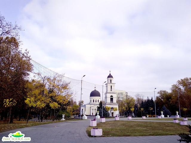 catedrala-mitropolitana.jpg