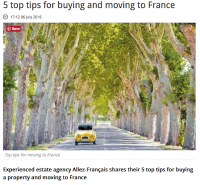 http://www.completefrance.com/home/5_top_tips_for_buying_and_moving_to_france_1_4607131