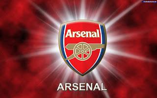 فريق كرة قدم لندني