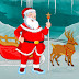 Games2Rule - Santa Rescue Sleigh Reindeer