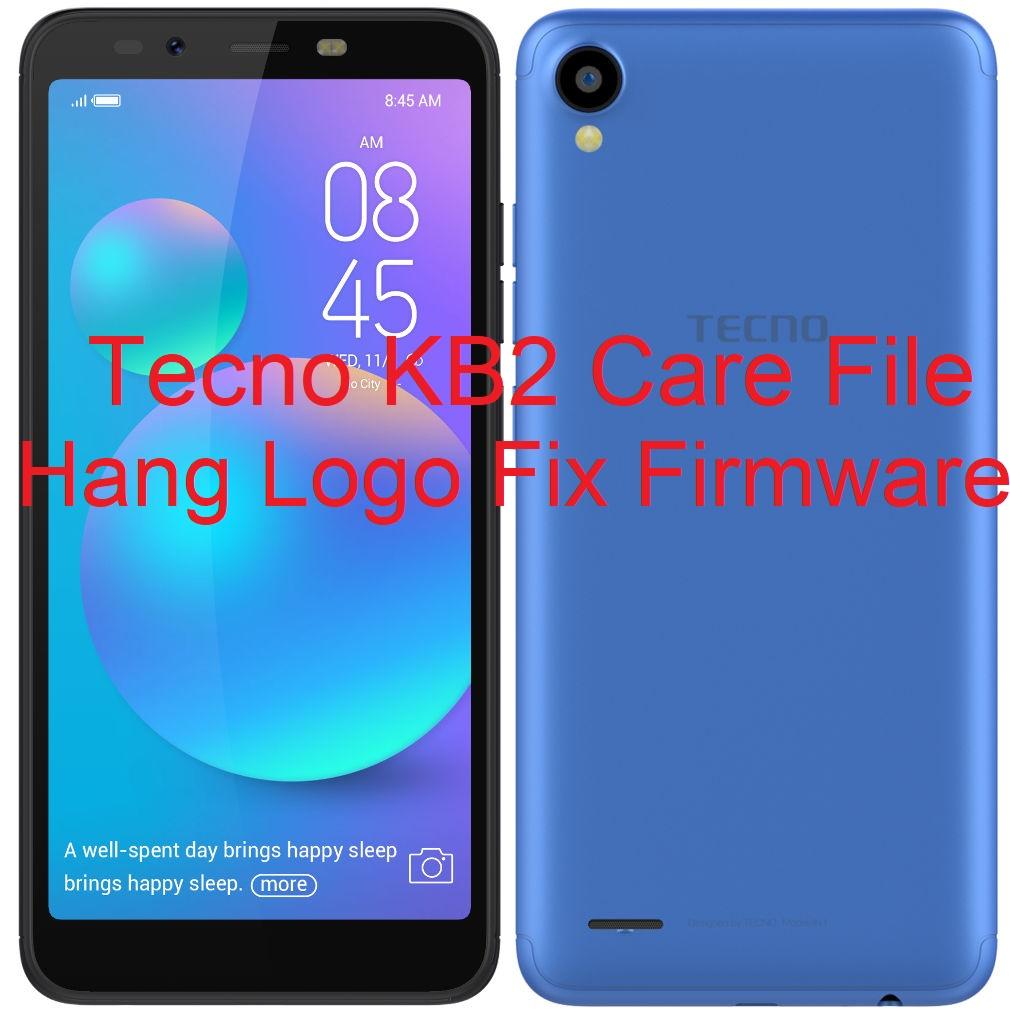 Huawei Clone Supper 6 Flash File Firmware MT6580 60 Hang