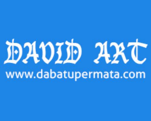 Video Lg Ambon Terbaru Aktual Hape Harga Hp Terbaru Terlengkap Web Terbaru Di Lampung Lowongan Kerja Sma Smk Admin Web Terbaru