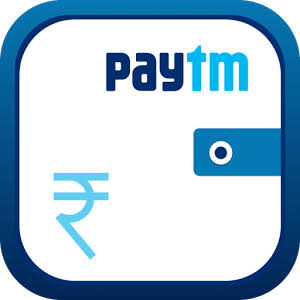 paytm unlimited trick
