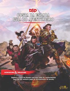 https://www.4shared.com/rar/5r8E7CfEce/DD_Costa_da_Espada__Mapa.html